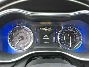 2016 Chrysler 200 Limited   BLUETOOTH   NO ACCIDENTS Kitchener / Waterloo Kitchener Area image 17