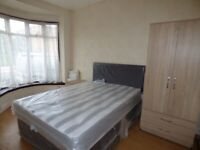 Supported Rooms To Rent – DSS benefits & Universal Credit Only – Bordesley Green