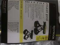 Spinlock Mast Pro Harness