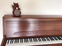 Piano Collect From NE5 3LU