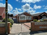 2 bedroom house in Mariners Road, Liverpool, L23 (2 bed) (#1103114)