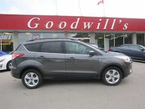 2015 Ford Escape SE London Ontario image 1