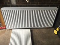 radiator for sell