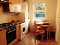 DSS WELCOME - Modern 2 double bedroom flat to rent on Stanstead Road, Lewisham, SE6 4UE