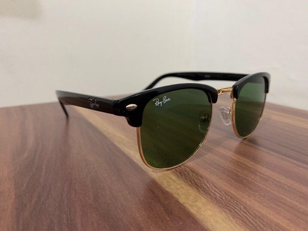 fbd67886bcba Louis Vuitton LV Gucci Prada Sunglasses