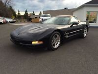 2004 Chevrolet Corvette Convertible *Blow Out Price*