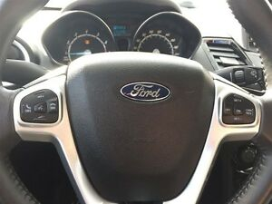 2015 FORD FIESTA SE- ALLOY WHEELS, CRUISE CONTROL, BLUETOOTH, SA Windsor Region Ontario image 20