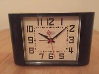 Clock newgate