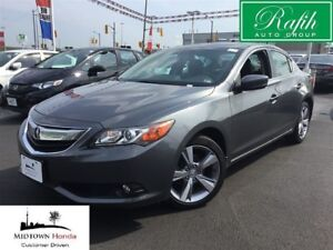 2013 Acura ILX Perfectly reconditioned-Super clean