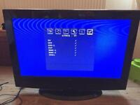 32inch Alba TV. £70 o.n.o