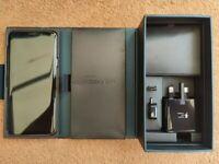 Samsung Galaxy S9+ 6.2inch Single SIM 64GB 6GB RAM (Unlocked) Smart phone