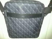 S.T.DUPONT choulder bag
