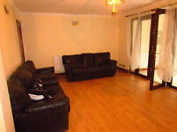 Extra large & double rooms to rent, NO Deposit -NW2