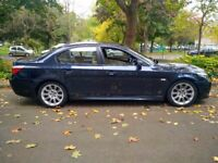 BMW 520d ****Excellent condition**** Not Bmw serie 1 or serie 3