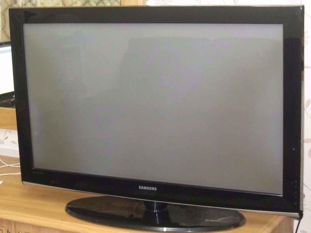 Samsung Plasma Tv Daintreeherbs Tvs Together With 42 Inch Circuit Boards On Faulty 42inch Sky Boxes X 3