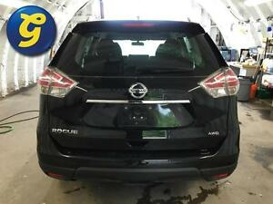 2016 Nissan Rogue S*AWD*PHONE CONNECT*AWD LOCK*SPORT/ECO MODE*CR Kitchener / Waterloo Kitchener Area image 6