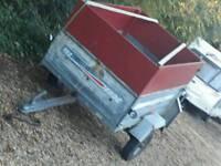 Erde122 trailer 4 by 3