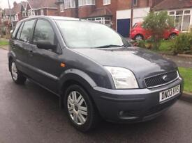 FORD FUSION 3 LONG MOT STARTS AND DRIVES PERFECT EXCELLENT FAMILY CAR
