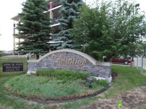 $215,000 - Condominium for sale in Edmonton - Southwest