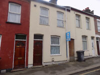 3 Bedroom House - Close to Town Centre, Train Station, Beech Hill and Denbigh Schools, No DSS