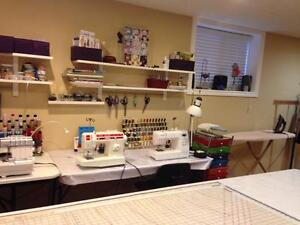 Seamstress, dressmaker, alteration and repair London Ontario image 1