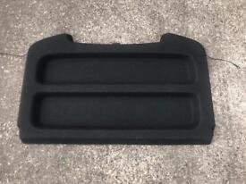 Dacia sandero stepway parcel shelf 2018 Model Part Number 794205491R