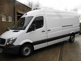 Furniture mover removal service van hire van Man local cheap price Birmingham West Bromwich wallsal
