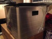 Dometic portable refrigerator 41 litres