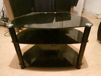 Quick sale TV Stand