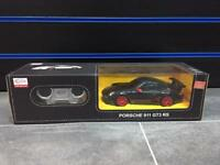 Brand new Porsche 911 gt3 rs remote control