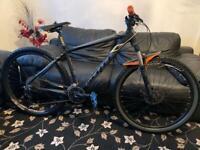 "Scott Aspect 710 27.5"" Men's Mountain Bike (Good Condition)"