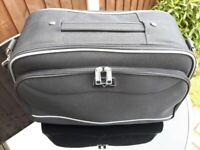 Antler cabin bag - excellent condition for sale  Poole, Dorset