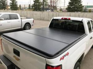 Grizzly Tonneau Covers ----------- H U G E   S A L E ----------- Lowest Prices Guaranteed!! Warranted!!