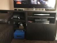 TV unit/cabinet IKEA- FREE