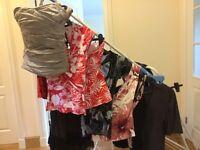 Large selection size 6 clothing Jane Norman, Topshop, ASOS,
