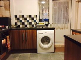 Double bedroom just minutes from Becontree Station