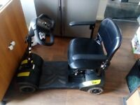 Disabled wheelchair for sale