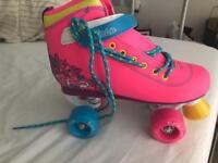 Roller skates- brand new in boxes