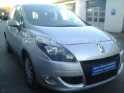 Renault  Scenic 1.6 16V 110 Expression 1.Hand