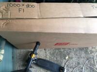 Packing box1000x800 mm