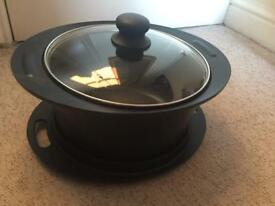 Panilio Cooking Pot