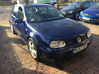 Swap, px, vw golf v6 4motion, 2.8v6 vr6will sell, swap, try me