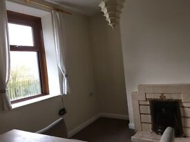 House to let in Tebay, 3 bedrooms, 2 reception rooms, fitted kitchen, bathroom and garden