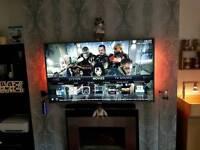 2016 4K ROCKCHIP S905X TV BOXES FULLY