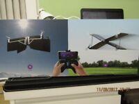 Parrot Swing Mini drone - Brand New Still in Box