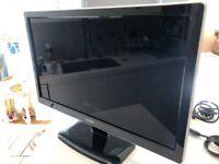 Hazro HZ27WC 27-inch WQHD / 1440p / 2560x1440 PC monitor