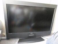42 inch bush hd ready TV