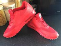 Nike air max 90 'independence day' limited edition