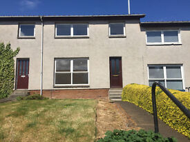 House to Rent Monifieth 2 bed + Boxroom