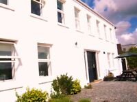 Large house near Padstow, sleeps 12 Xmas wk £1895